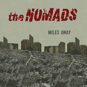 Miles Away Songs