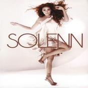 Solenn (International Version) Songs