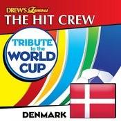 Der Er Et Yndigt Land (National Anthem Of Denmark) Song