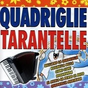 Quadriglie Tarantelle Songs