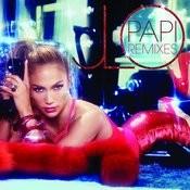 Papi (Remixes) Songs