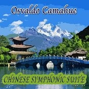 Chinese Symphonic Suite Songs