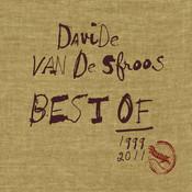 Best Of 1999-2011 Songs