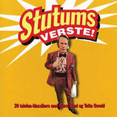 Stutums Verste! Songs