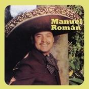 Manuel Romn Songs