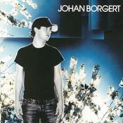 Johan Borgert Songs