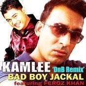 Kamlee Dnb Remix Dj Cut Song