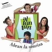Abran La Sonrisa Songs