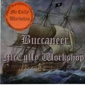 Buccaneer Songs