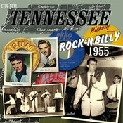 Real Cool Cats - Texas Rockabilly Vol. 1 Songs