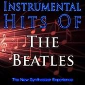 Instrumental Hits Of The Beatles Songs