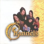 Channels Songs