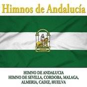 Himno De Andalucia (Cantado) Song