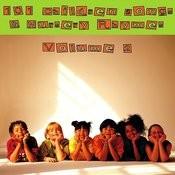 101 Children's Songs & Nursery Rhymes, Vol.2 Songs