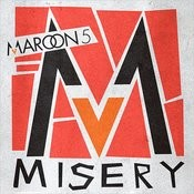 Misery Song