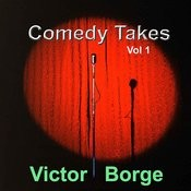 Comedy Takes, Vol. 1 Songs