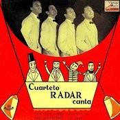 Vintage Italian Song No. 70 - Ep: Casetta In Canada Songs