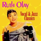 Vocal & Jazz Classics Songs
