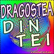 Dragostea Din Tei (Maya Hi Maya Hu) Songs