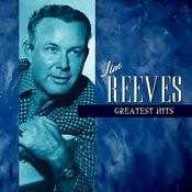 Jim Reeves Greatest Songs