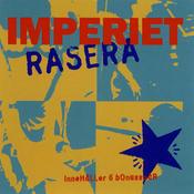 Rasera + Mini-LP Songs