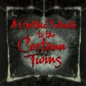 A Gothic Tribute To Cocteau Twins Songs