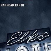 Elko Songs
