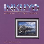 Window To The Andes (Music Of The Andes) Songs