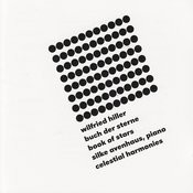 Hiller: Buch Der Sterne (Book Of Stars) Songs