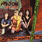 Amason Songs