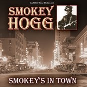 Smokey's In Town Songs