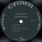 Aristocrats Songs