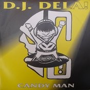 Candy Man Songs