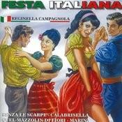 Festa Italiana Songs