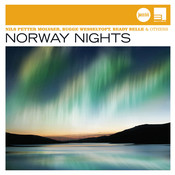 Norway Nights (Jazz Club) Songs