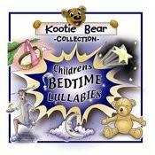 Children's Bedtime Lullabies Songs