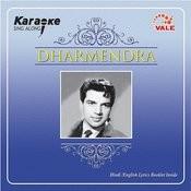 Dharmendra Songs