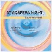 Atmosfera Night Songs