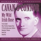 My Wild Irish Rose Songs