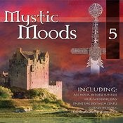 Mystic Moods Vol 5 Part 2 Songs
