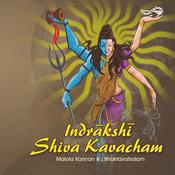 Indrakshi Shiva Kavacham Songs