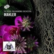 Gustav Mahler Songs