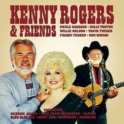 Reuben James Mp3 Song Download Kenny Rogers And Friends Reuben James Song By Kenny Rogers On Gaana Com