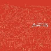 Flower City Songs