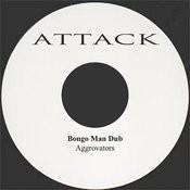 Bongo Man Dub Songs