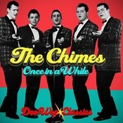 Once In A While - Doo Wop Classics Songs