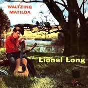 Waltzing Matilda Songs