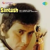 Santosh Songs