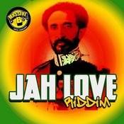 Massive B Presents: Jah Love Riddim Songs