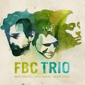 Fbc Trio Songs